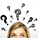 Por qué inscribirse alcoaching ?