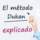 Explicación del método Dukan