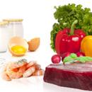 Les 100 aliments Dukan
